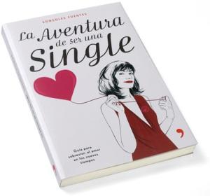 A Spanish Handbook for Singles
