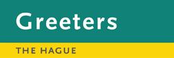logo_greeters