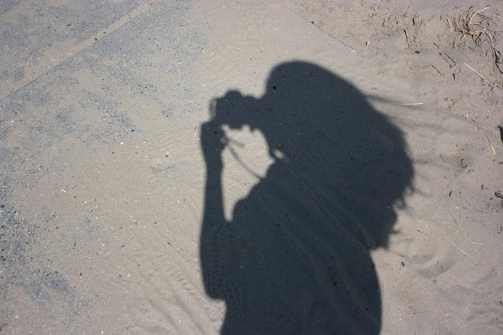 ouxu schadow beach