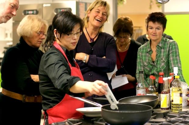 www.chineeskokenmetchin.wordpress.com -Chin Tsai